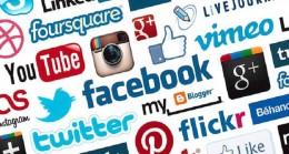 Hastanede İle İlgili Sosyal Medyada Paylaşım Yapmayın