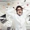 Sağlık çalışanlarına stres azaltan öneriler