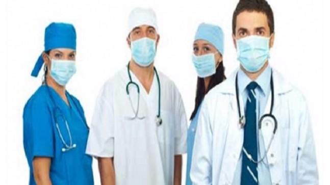Sağlık çalışanı memnuniyetini arttıracak reçete belli