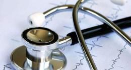 Sağlık personelinin il/ilçe dışı çalışma tazminatı ve miktarı?