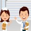 Sağlık personeli kıyafet ve tanıtım kartları hakkında duyuru