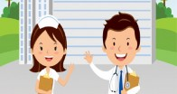 Üniversitelerin 2019 Sağlık Bölümleri Kontenjanları Azaltıldı