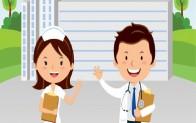 Sağlık sektöründe hangi alanlarda kariyer yapmalıyız?