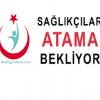 Sağlıkçılar,Sağlık Bakanından Atama Müjdesi Bekliyor