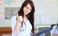 Sağlık Personeline 3600 Ek Gösterge İçin Açıklama!!