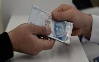 Enflasyon Rakamları Açıklandı!! Sağlıkçılar Ocakta Ne Kadar Zam Alacak?