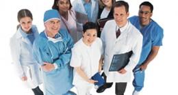 9 bin sağlık çalışanının ataması yapılacak