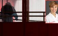 Salgınla mücadelenin ön saflarında çalışan acil servis doktoru intihar etti