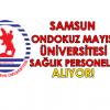 Samsun 19 Mayıs Üniversitesi 4.B Personel alım ilanı