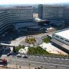 Şehir Hastanesi Sağlık Personel Alım ilanı