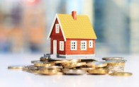 Ev alacaklara müjde!! Konut kredi faizleri düştü
