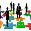 Sözleşmeli Personel, hangi durumlarda tayin isteyebilir?