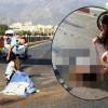 Stajyer hemşireler kaza yaptı!! Ölü ve yaralılar var
