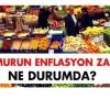 Memurun enflasyon zammı ne durumda, Enflasyon zammı olacak mı ?