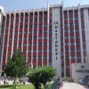 Tıp Fakültesi Hastanesinde 100 Personel Zehirlendi