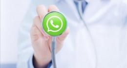 Sanofi Türkiye'den hekimlere WhatsApp Business hizmeti