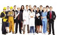 Sağlık Bakanı Demircan: 2018 de Alacağı Personel Sayısını…