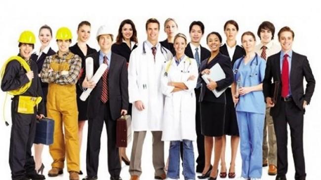 Türkiye'nin en itibarlı sağlık bölümleri açıklandı!