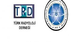 TÜMRAD-DER ve Türk Radyoloji Derneği basın açıklaması yaptı
