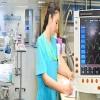 Sağlıkta dönüşümün yükünü sağlık çalışanları taşıyor