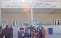 Yurtdışına Göreve Giden Sağlık Personeli Kaç Lira Ücret Alır
