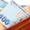 %20 Gelir vergisi oranı maaşları ne kadar etkiler ?
