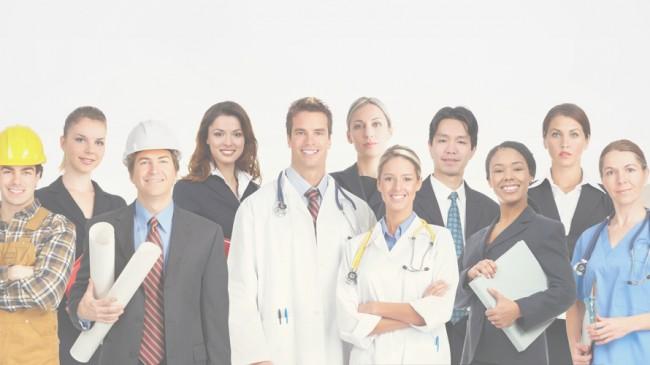 İşyeri sağlık personeli Kimdir? Görev, yetki,sorumlulukları nelerdir.