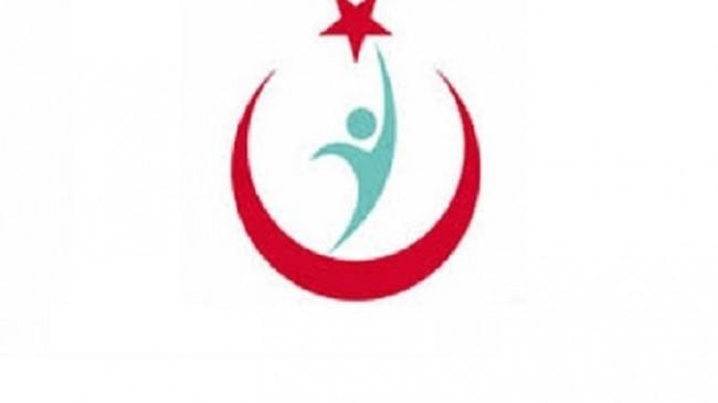 676 sayılı KHK ile Sağlık Bakanlığı Teşkilat Kanunu Değişti