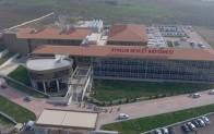Devlet Hastanesi'nde usulsüzlük soruşturması: 6 gözaltı