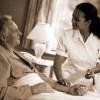 Yoğun Bakım Hemşireliği Sertifikalı Eğitim Programı başvurusu