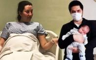 Dilek hemşire sağlık şehidi sayılsın ve ismi bir hastaneye verilsin