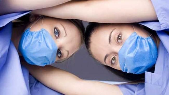 Sağlık Kuruluşlarında Personel Başlayışlarının Düzenlenmesi
