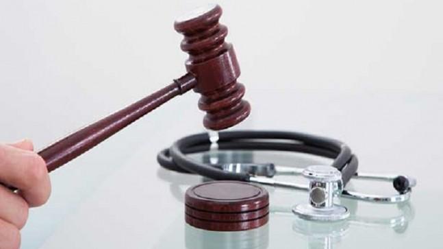 Yargıtay: Doktor, ameliyat sonrası hastayı takip etmeli