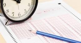 Açıköğretim dönem sonu sınavları internet üzerinden yapılacak