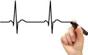 EKG RİTİMLERİ-Ekg eğitimi