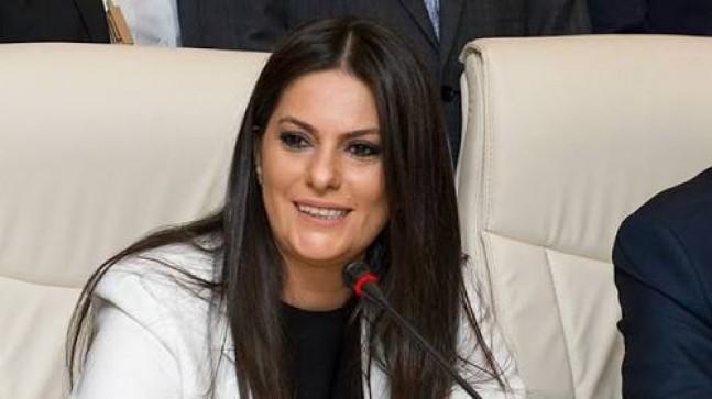 Bakanı Sarıeroğlu: Yıpranma payı tüm sağlıkçıları kapsayacak şekilde hazır
