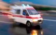 Acil Sağlık Hizmetlerinde Görev Almak Üzere Sürücü Sağlık Personeli Alımı
