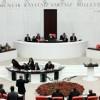 Milletvekilleri seçimlerinde 172 sağlık personeli aday