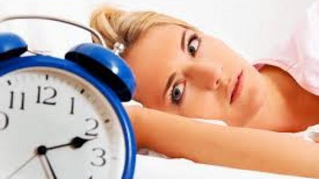 Uyku Bozukluklarının Sağlığa Etkisi Nedir?