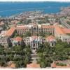 Marmara Üniversitesi Tıp Fakültesi ve Japon Cerrahi ve Gastroenterohepatoloji Günleri