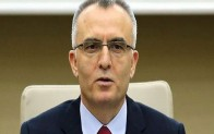 Bakan Ağbal, Kamuya personel alımı sorusunu cevapladı
