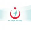 Sağlık Bakanlığı Atama-Yer Değiştirme Yönetmeliği Değişti
