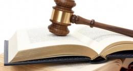 Mahkeme 'riskli birim katsayısından döner ödenecek' dedi
