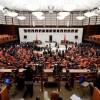 Hekim Dışı Sağlık çalışanlarının döner sermaye talebi mecliste