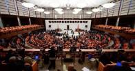 Sağlık alanında düzenlemeler içeren kanun teklifi TBMM'de kabul edildi
