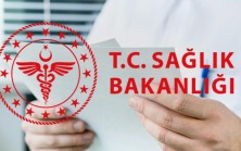 Sağlık Bakanlığı, normalleşme sürecindeki yeni tedbirleri açıkladı