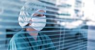 Sağlık çalışanlarına 1000'er Euro ikramiye verecek