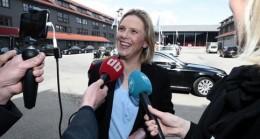Norveç'in yeni sağlık bakanından tartışma yaratan sözler