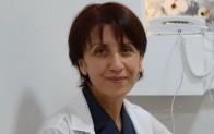 Samsun'da bıçaklı saldırıya uğrayan kadın doktor, yaşamını yitirdi
