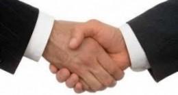 Toplu sözleşme görüşmelerinde 2005'ten Sonra Memur Olanlara Ek 1 Derece Verilmesi çözüme kavuştu